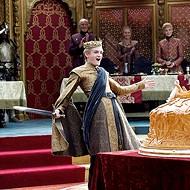 Mixtli To Host 'Game of Thrones' Dinner