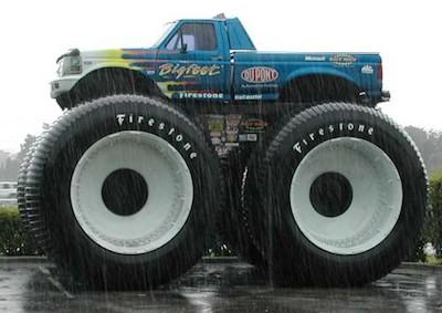 monster-truckjpg