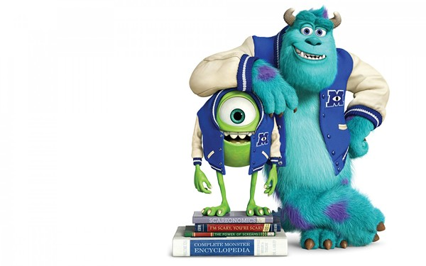 monster-university-monsters-university-33232617-1680-1050jpg