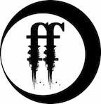 sa-current-flash-fiction-logojpg