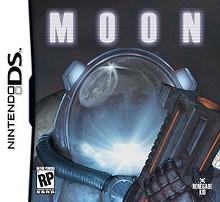 moon2jpg