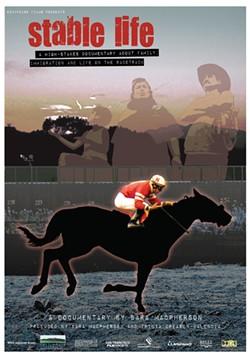 stable-life-posterfinaljpg