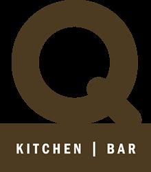 04f82733_q_logo_updated.png