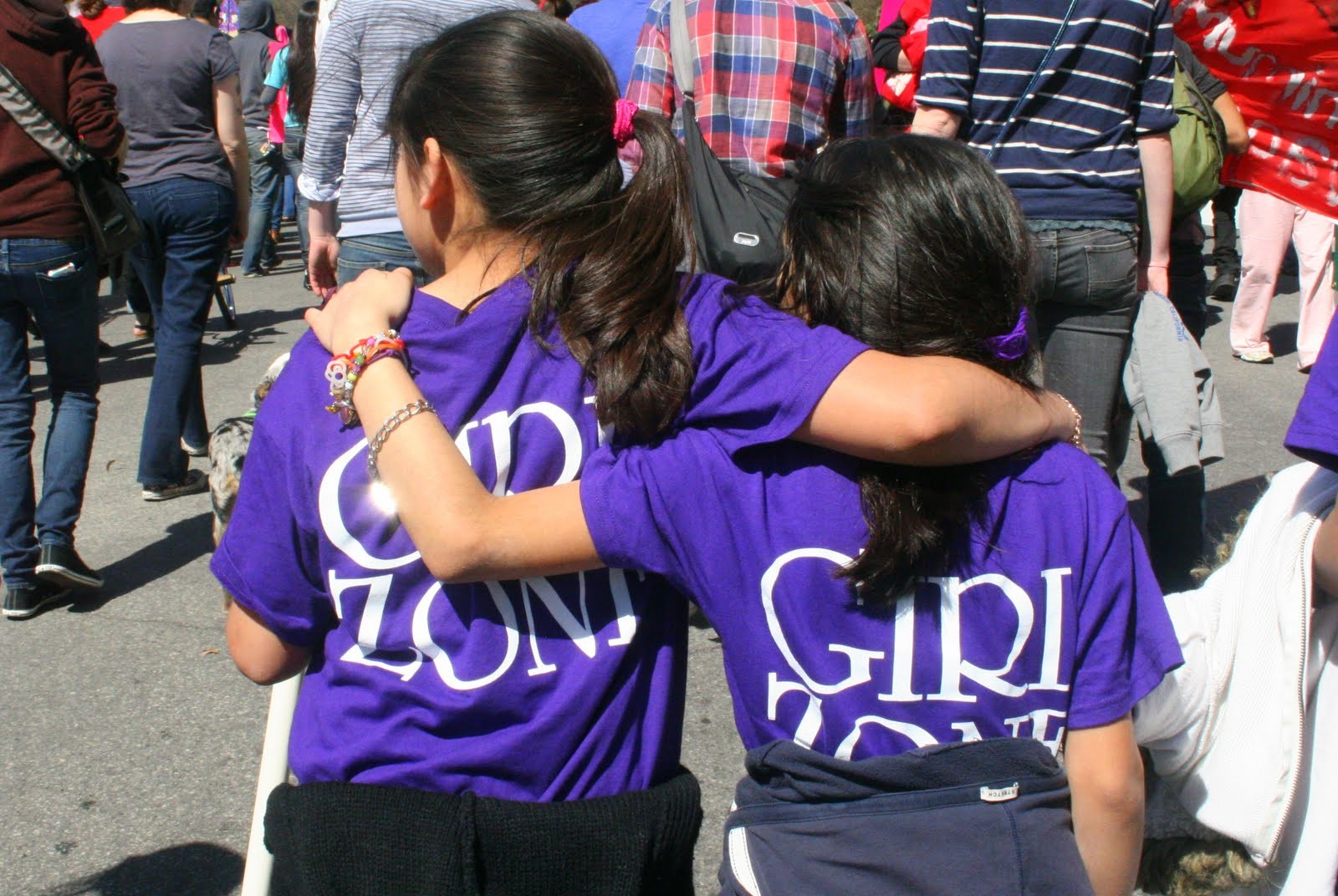 iwd-2012-girls-3jpg