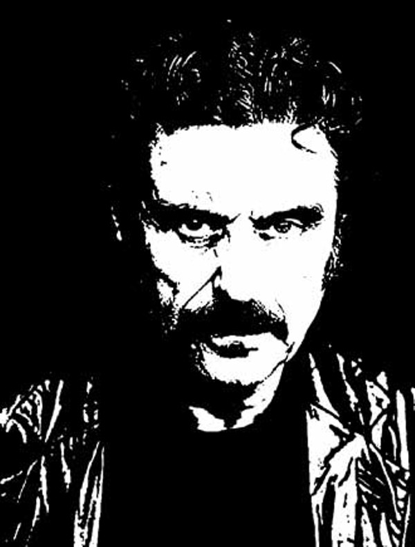 media_ianmcshane_330jpg