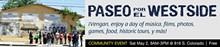 f3c33ed0_paseo-banner.jpg