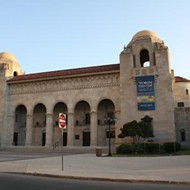 Muni Auditorium scuffle continues before possible legal challenge