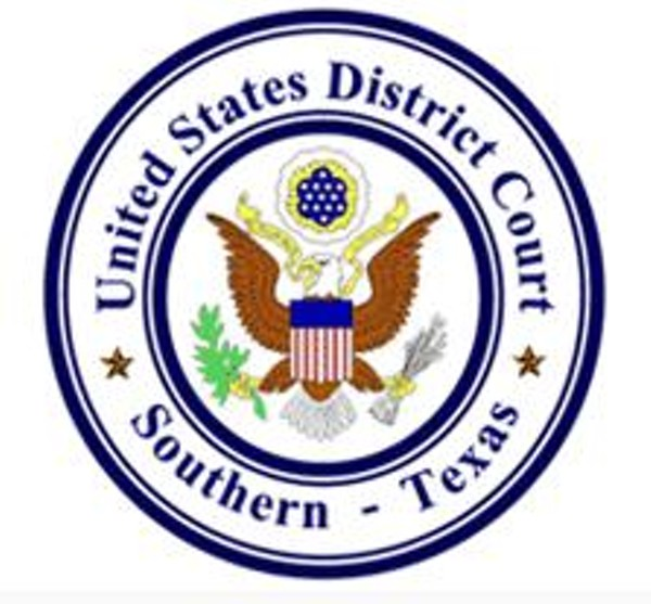 southern-district-court-sealjpg