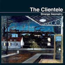music-clientele-cd_220jpg