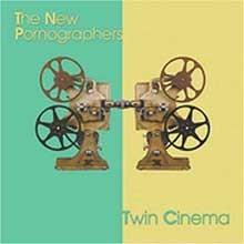 music-newporn-cd_220jpg