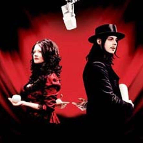 music-whitestripes_220jpg