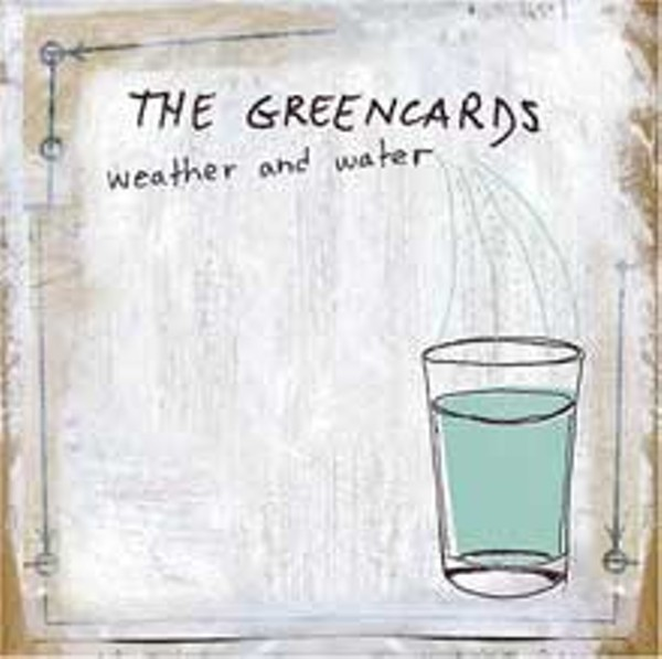 music-greencards-cd_220jpg