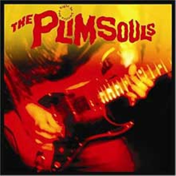 music-plimsouls-cd_220jpg
