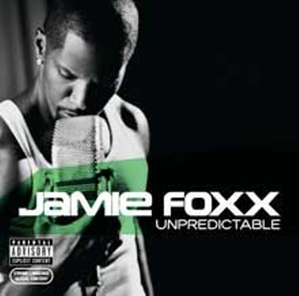music-foxx-cd_220jpg