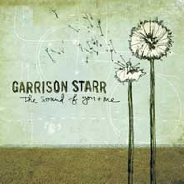 music_cdspot_garrison_220jpg