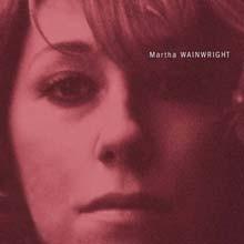 music-mwainwright_220jpg