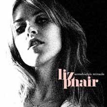 music-phair-cd_220jpg
