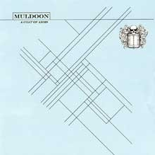 music-muldoon-cd_220jpg