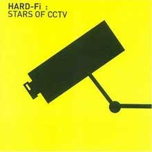 music-hardfi-cd_220jpg