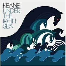 music_cd_keane_220jpg
