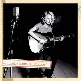 music-shelbylynne-cd_330jpg
