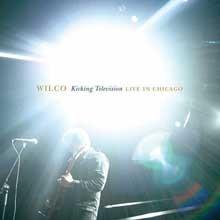 music-wilco-live-cd_220jpg