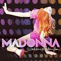 Music CD Spotlight