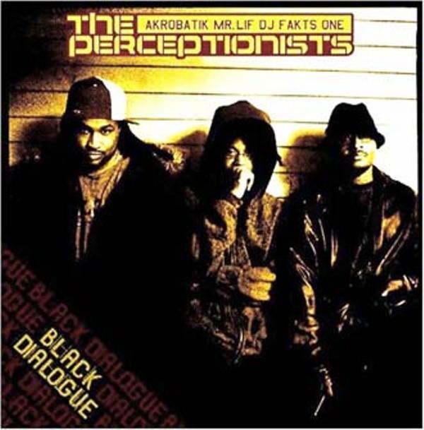 music-perceptionists-cd_330jpg