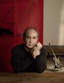 music_paulsimon_220jpg