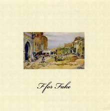 music-fforfake-cc_220jpg