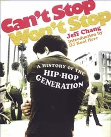 music-hiphopfem-book_220jpg
