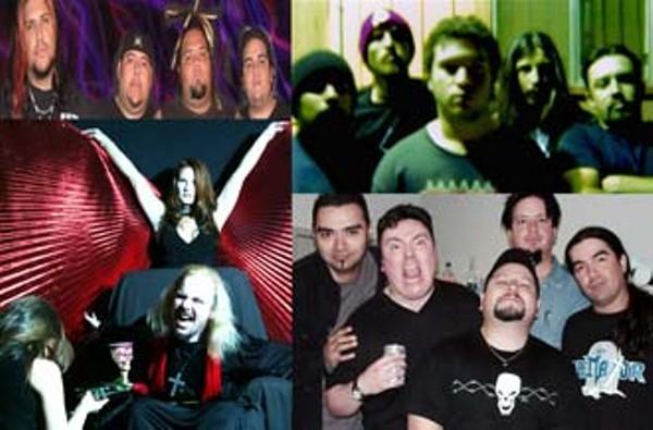 music-metalworks_330jpg