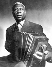 music-leadbelly_220jpg