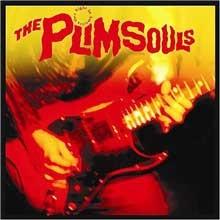 music-top10-plimsouls_220jpg