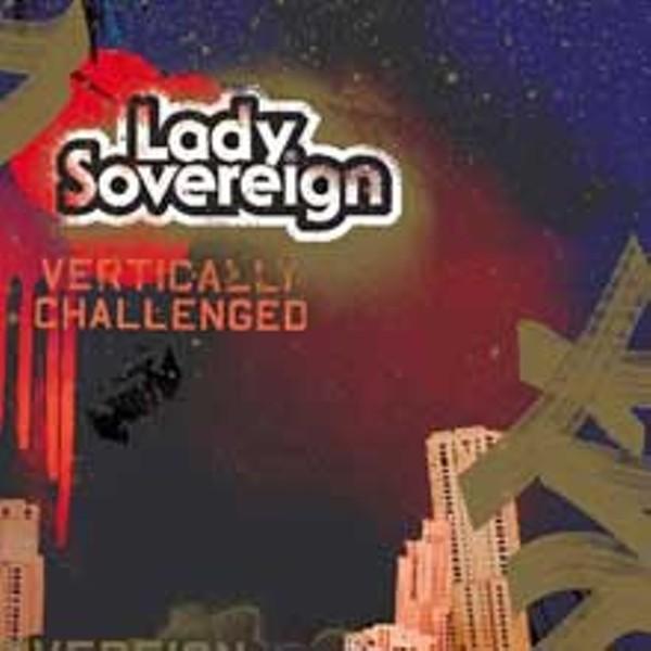 music-sovereign-cd2_220jpg