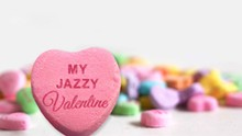 my_jazzy_valentine.jpg