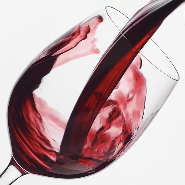 wine-08jpg