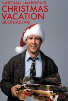 christmas-vacation-poster_medium.jpg