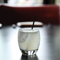 4 Specials To Try On National Margarita Day