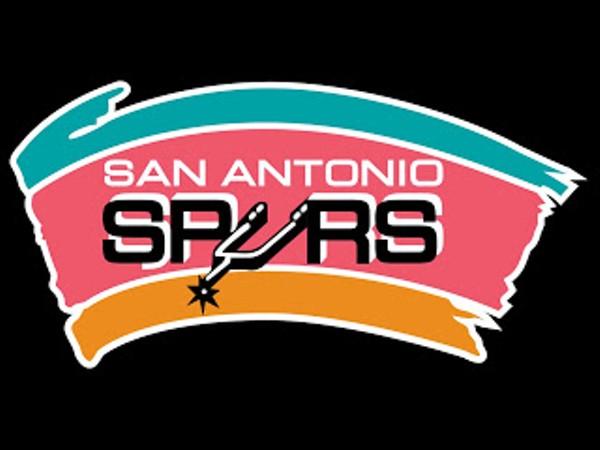 san_antonio_spurs_logo22jpg