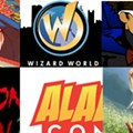 Nerd Con Round-up: 6 Summer Conventions You Can't Miss
