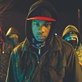 Never mind the hype: Attack the Block doesn't deliver