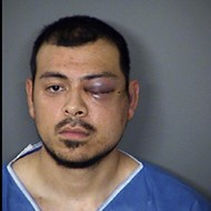 SAPD Report Sheds Light on Attack of Pregnant Woman
