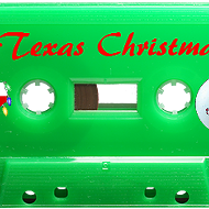 10 Songs to Put on Your Texas Christmas Playlist