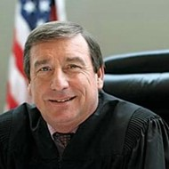 Who Is The South Texas Judge That Halted The President's Immigration Action?