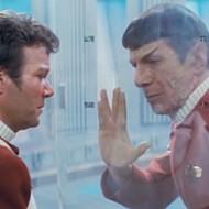 Two Ways 'Star Trek' Fans Are Remembering Leonard Nimoy In San Antonio