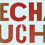 PechaKucha Vol. 18 On Tuesday