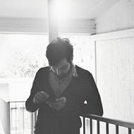 Aural Pleasure: More Eaze (Marcus Rubio)'s '(frail)'
