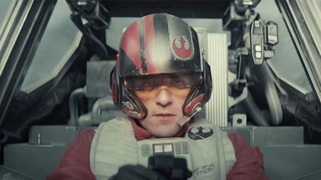 star-wars-the-force-awakens-trailer-01.jpg