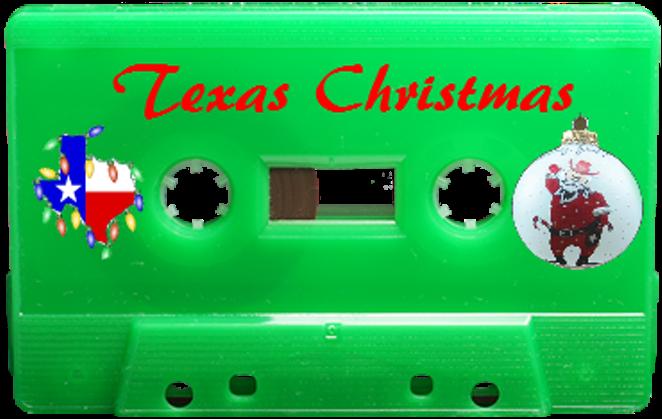 texas_mixtape.png